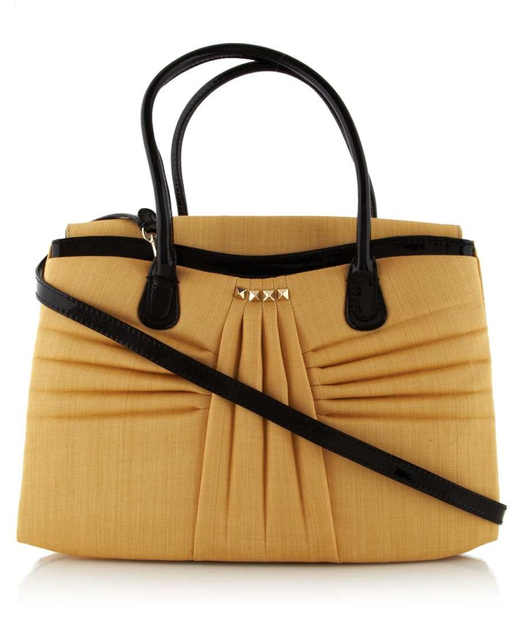 Valentino Straw and leather bag in yellow, Designer Bags Sale, Valentino bags & accessories , Secret Sales