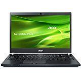 Acer TravelMate P645-S-70XF Notebook i7-5500U SSD matt Full HD 3G Windows 10