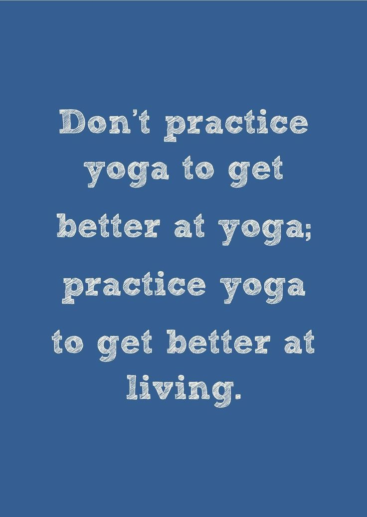 #yoga #practice #quote eight limb life: http://eight-limb-life.teachable.com