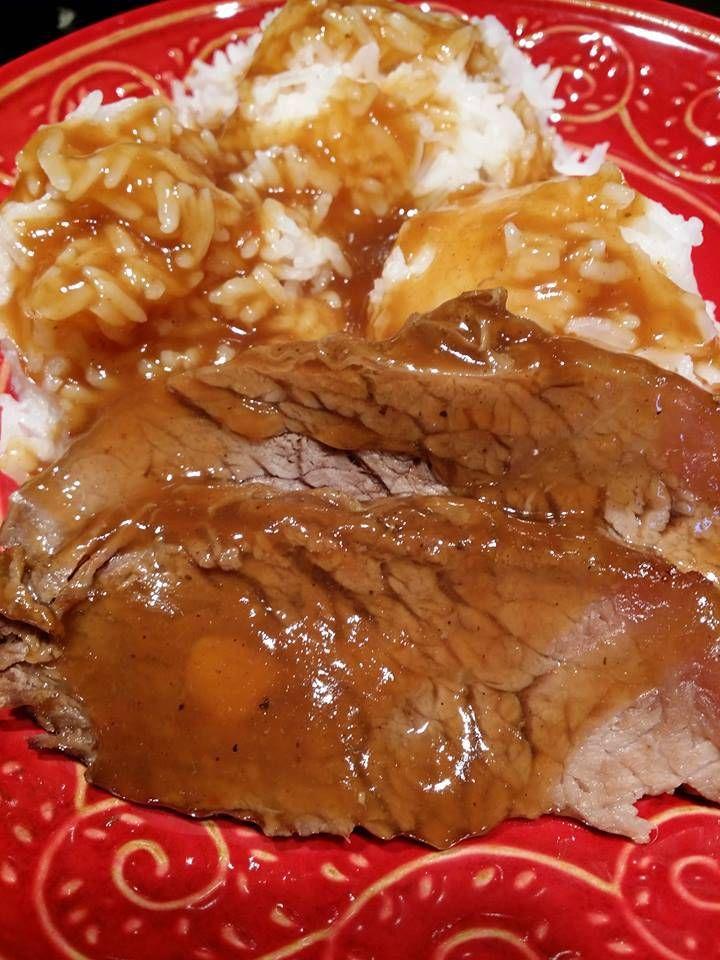 the 25 best chamorro recipes ideas on pinterest