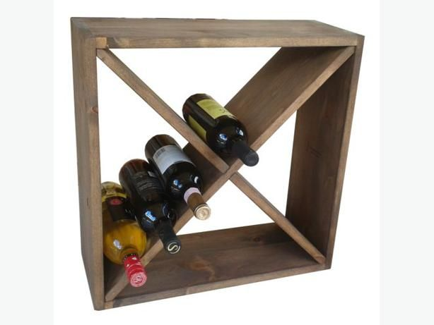 Canadian made wine racks  boxes xrate carrying cases and more pinowood.ca