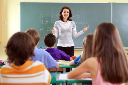 This is a guide about becoming a teacher. Whether you are interested in teaching at a public school or are interested in preschool, private schools or college, there are different education criteria and challenges.
