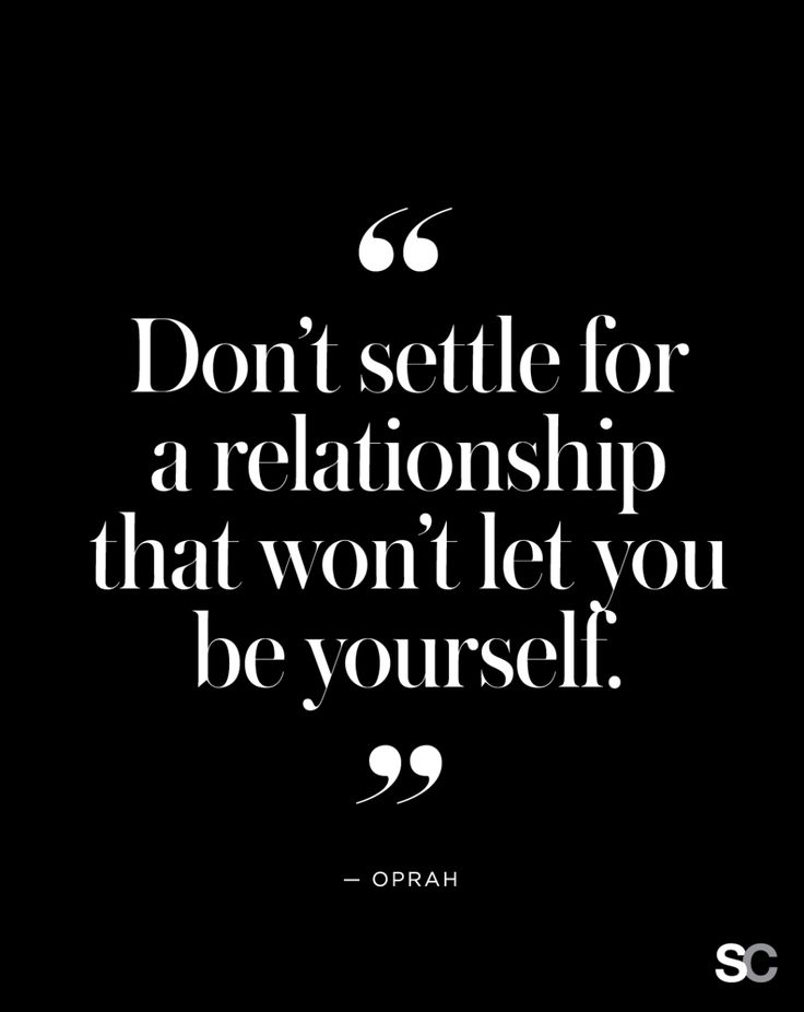 101 Love Quotes Everyone Should Know | StyleCaster