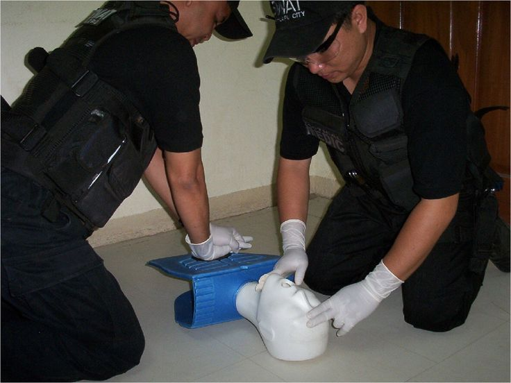 bls cpr training guide At acls medical training, we strive to have the highest quality online bls certification and recertification content that is why our bls study guide is free to all registrants we trust that once you see our bls study guide, you will come back to acls medical training purchase the bls course just.