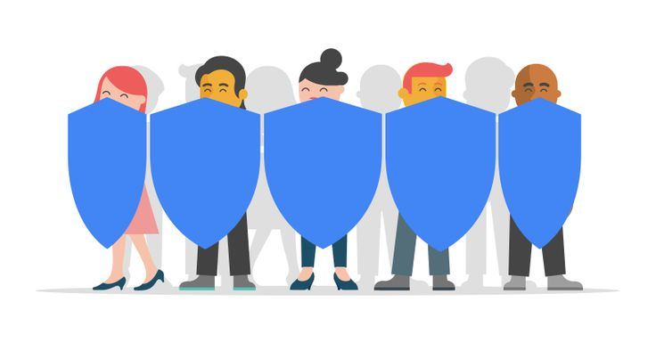 Your data privacy matters. Learn how Google keeps your personal information private and safe – and puts you in control.