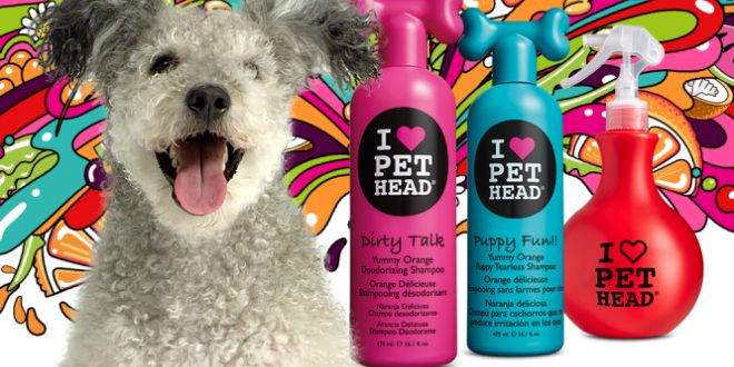 http://www.petgazette.biz/16566-grooming-company-launches-new-social-media-campaign/