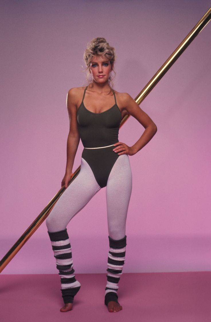 80S Workout Porn showing porn images for costumes 80s workout porn   www