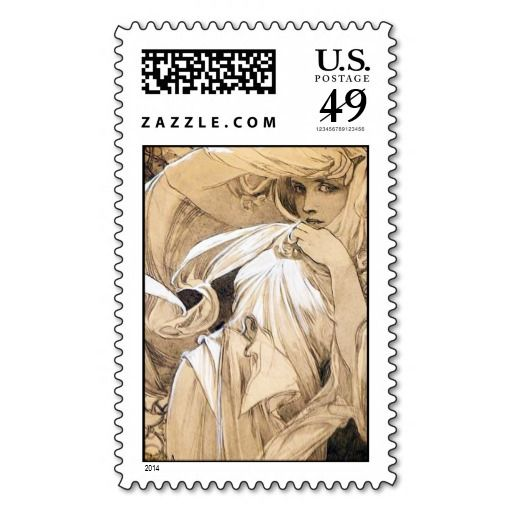 >>>Low Price          	Mars, Alphonse Mucha - Postage Stamp           	Mars, Alphonse Mucha - Postage Stamp We have the best promotion for you and if you are interested in the related item or need more information reviews from the x customer who are own of them before please follow the link to s...Cleck Hot Deals >>> http://www.zazzle.com/mars_alphonse_mucha_postage_stamp-172922015963856822?rf=238627982471231924&zbar=1&tc=terrest