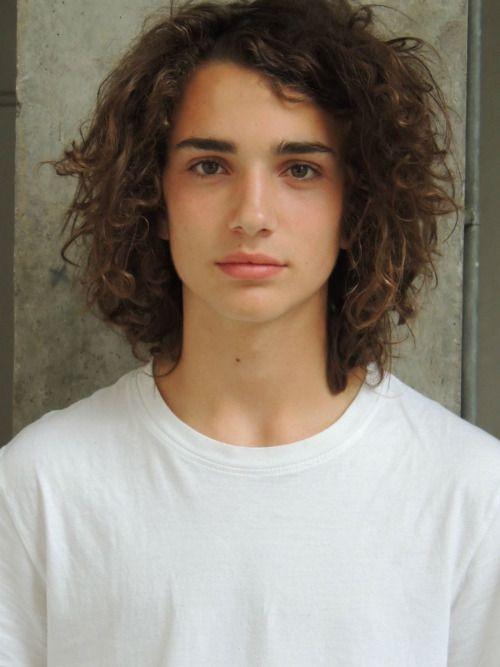 Enjoyable 1000 Ideas About Teen Boy Hairstyles On Pinterest Teen Boy Hairstyles For Men Maxibearus