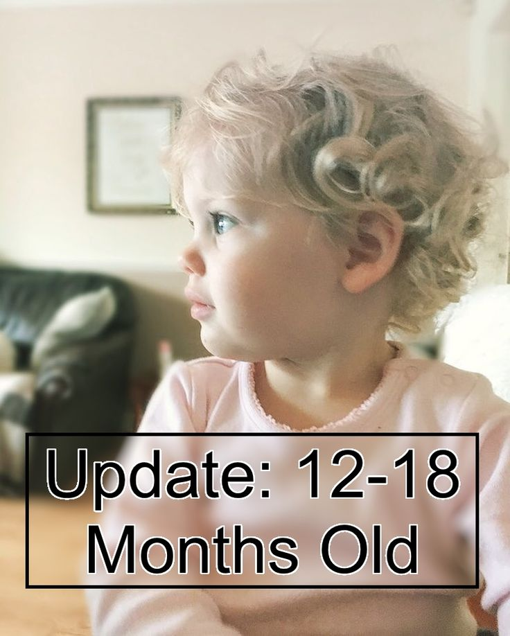 Well I blinked and Ivy turned one and a half! Here is a quick update on how these 12-18 months have gone and how our toddler has progressed.