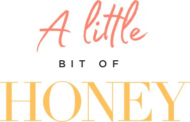 A Little Bit of Honey GIVEAWAY! Bless Box and Honey Organics are giving away a box, plus Honey Organics cream!