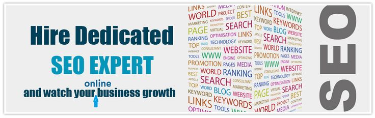 Why a Online Business Need to Hire an SEO Expert