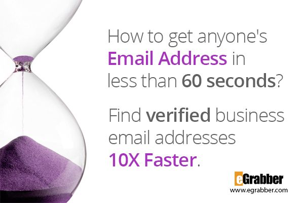 Learn to find anyone's email address by their name and company in a minute  #email #prospecting #sales #leads #emailmarketing #emaillist #businessemail #ceo #business