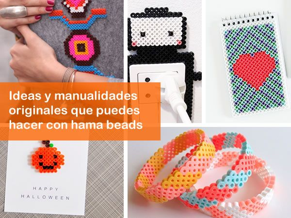 97 best images about manualidades on pinterest search - Que manualidades puedo hacer en casa ...