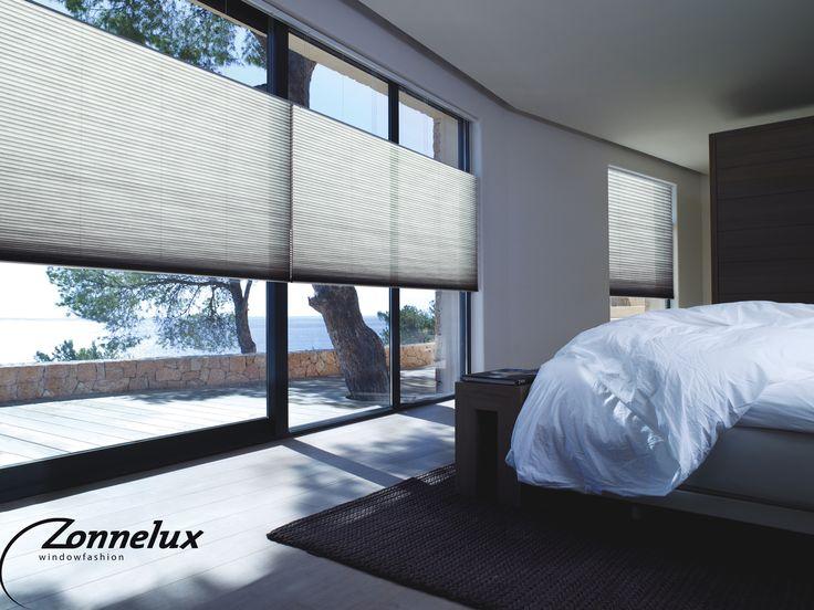 Afbeeldingsresultaat voor raamdecoratie dubbele deur 커트ㄴ