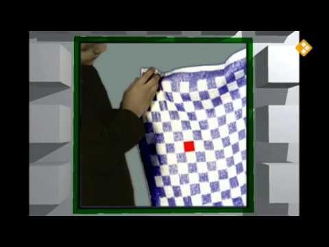 ▶ Rekenverhalen Kobus Blok en Babsy Balk - YouTube