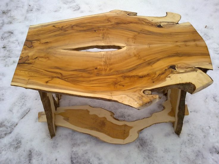 17 best images about saw mill ideas on pinterest wood for Wood slab ideas