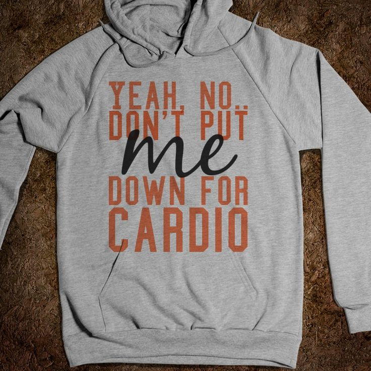 oh gosh fat amy want this so bad lol :-)