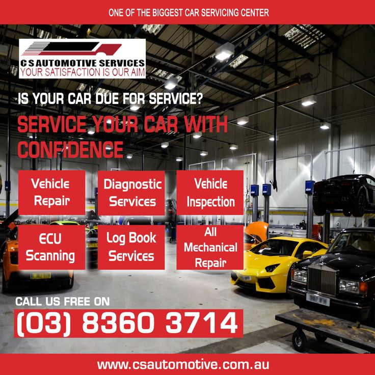 7 best automotive service center for vehicle and car repair images take your car to cs automotive repair centre and get ready to experience the outstanding car solutioingenieria Gallery