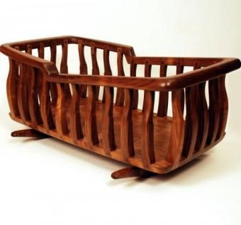 Popular Woodworking Projects That Sell Well Home Work With Wood
