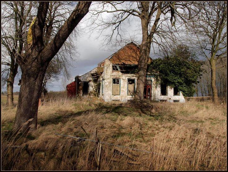 141 beste afbeeldingen van abandoned - Verlaten plaatsen ... Pictures Abandoned Places In Spanje