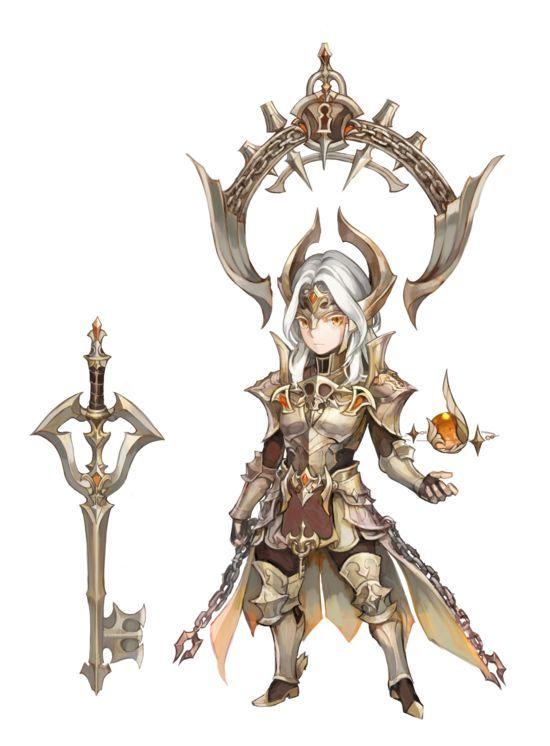 seven knights - Google 検索