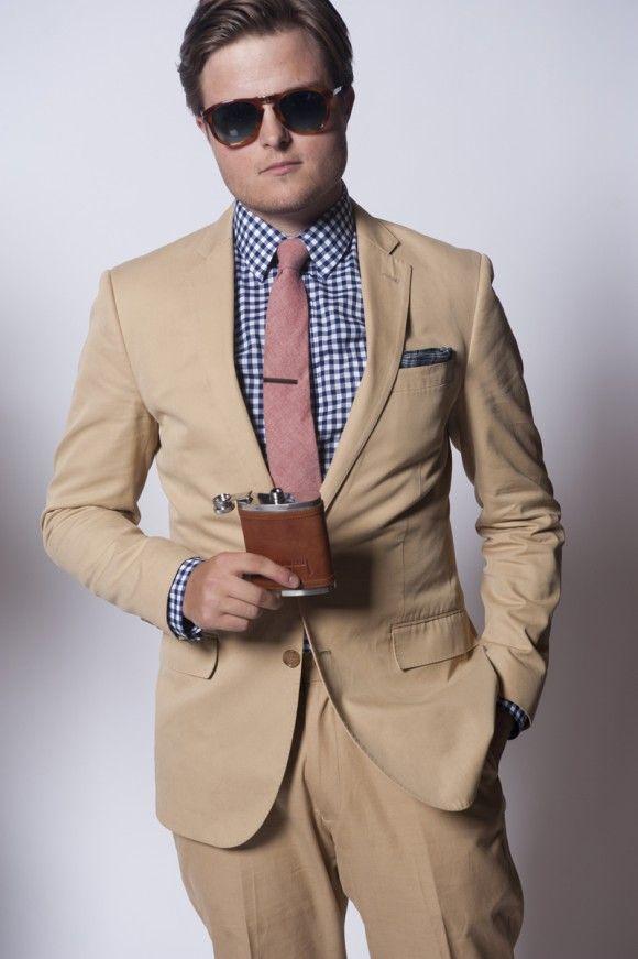 1000  images about Suit ideas on Pinterest | Shirt tie combo, Knit