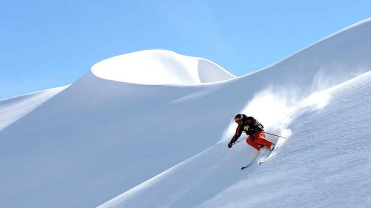 St Anton vs Ischgl –vi testar orterna som har Österrikes bästa skidåkning.  http://www.aftonbladet.se/resa/resmal/europa/osterrike/article15898257.ab?token=1953006351