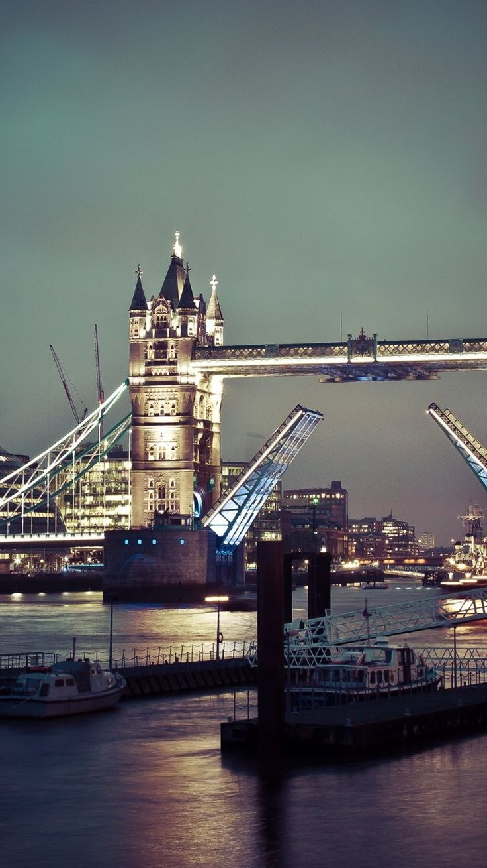 Wallpaper iphone london - Free London Iphone 6 Wallpaper 30225 City Iphone 6 Wallpapers London City