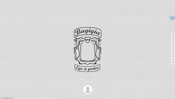 Bagigia
