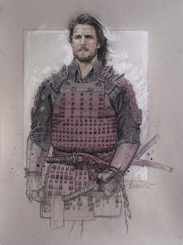 Drew Struzan Sketch Drawing Help T Sketches Drawings