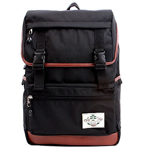 Back to School Bags Good College Backpacks for Men Colatree 14116 (15)