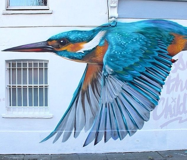 by Will Vibes in South London (LP)