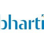 Bharti Airtel, Vodafone India raise 2G data rates to improve margins