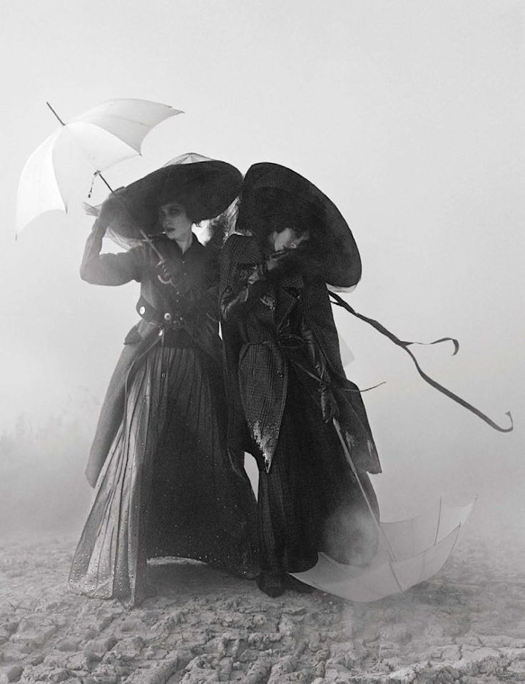 musicistheart: Tim Walker                                                                                                                                                      Plus