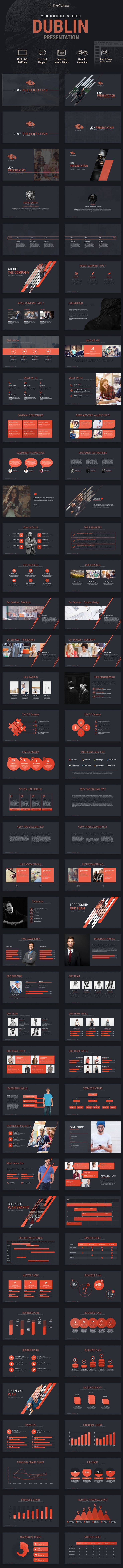 best 25+ powerpoint slide designs ideas on pinterest, Presentation templates