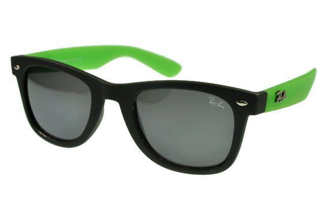 Ray Ban Wayfarer RB1878 Sunglasses