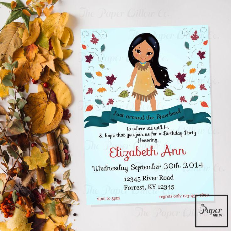 57 best Birthday Printable Invitations! images on Pinterest - birthday template invitations