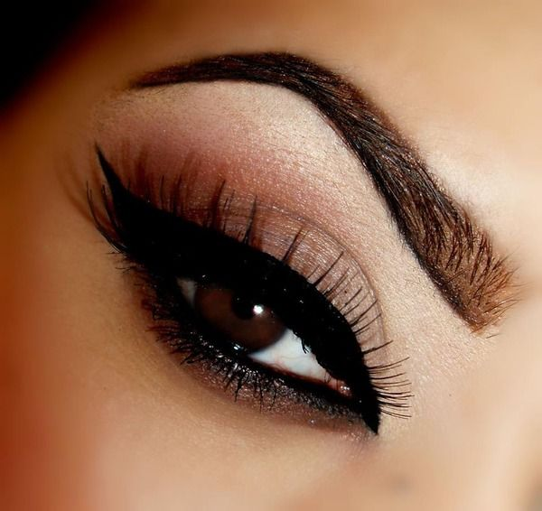 17 Best images about Glamour-EYES on Pinterest