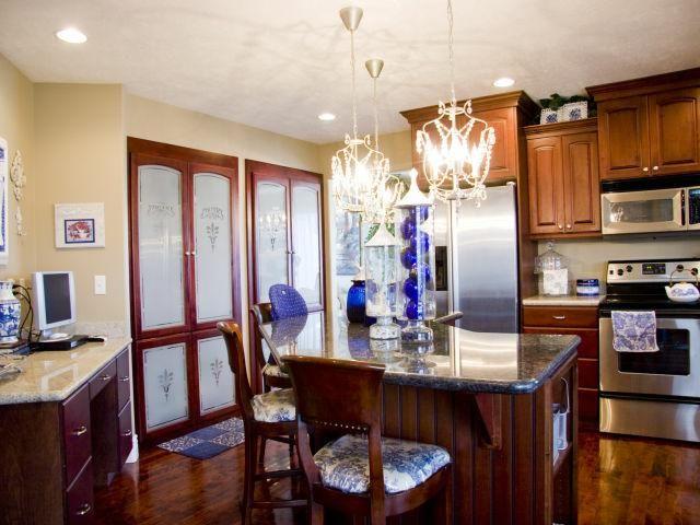 New listing in syracuse utah cherries pantry and for Hardwood floors syracuse ny