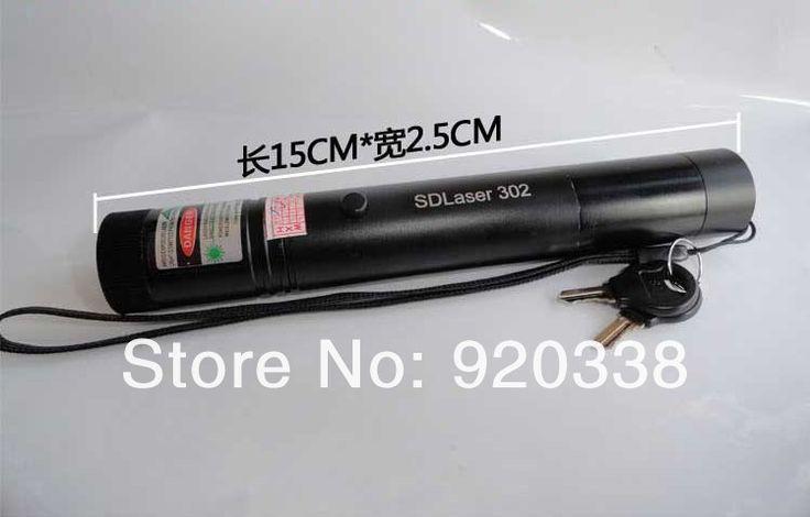 Цена акции стоимость 6000 МВТ 532nm Профессиональный Мощный зеленые Лазерные Указки могут сосредоточиться ожога матче/поп воздушный шар + зарядное устройство + подарочная коробка