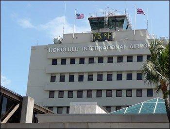 17 best ideas about honolulu international airport on