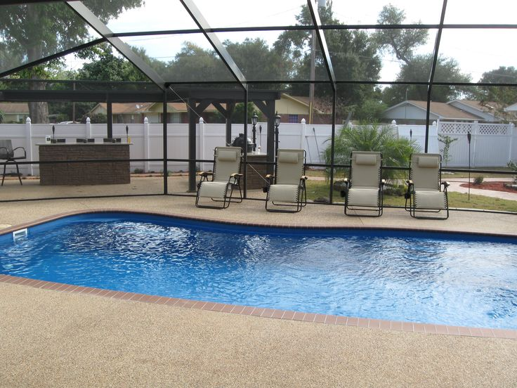 25 Best Fiberglass Pools Wilmington Nc Images On Pinterest Fiberglass Pools Fiberglass