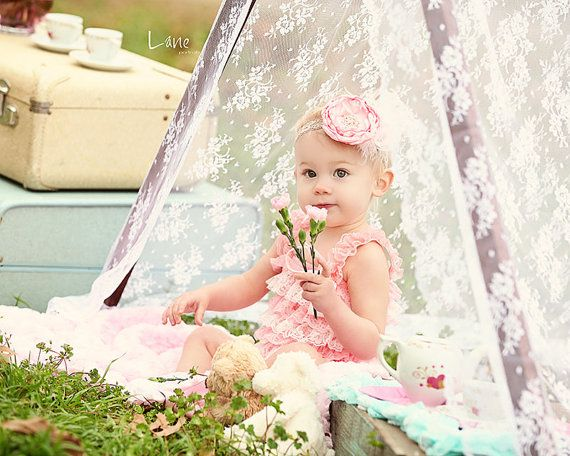 Play Tent Cover Photography Prop Kids Tent Cover by TeepeeTent, $40.00
