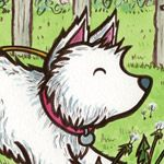 """""""Printables"""" - Fantastic Printables and Activities for all sorts of books including """"If You Give A Mouse A Cookie"""", """"Charlotte's Web"""", """"Fancy Nancy Series"""", """"Duck Soup"""", """"Charllie the Ranch House Dog"""", """"Big Words for Little People"""", """"Amelia Bedelia"""", """"Goodnight Moon"""" and much more..."""