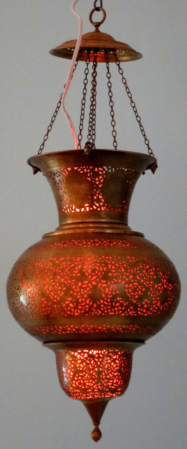 Lampes géniales intérieurs marocains conception bohème marocaine moderne lanternes marocaines vie de bohème intérieurs victoriens turkish decor