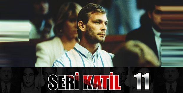 Seri Katiller - Floransa Canavarı (Türkçe Belgesel HD)