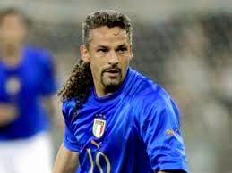 Tops del futbol: Los 5 mejores italianos en la época del catenaccio...