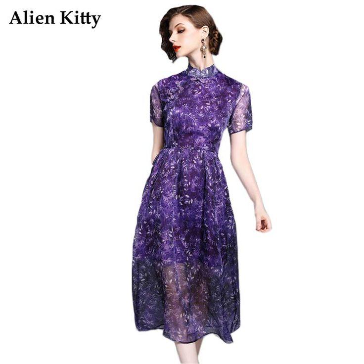 Mejores 18326 imágenes de Dresses en Pinterest   Vestido de fiesta ...