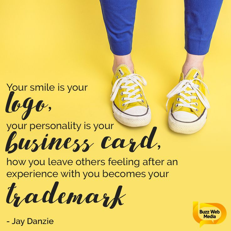 What do you and your #business pride yourself on? What makes you unique? --- #personalbraind #branding #localbrand #brands #personalbrand #marketing #pr #marketingdigital #digitalmarketing #onlinemarketing #online #digital #media #web #website #internet #success #business #entrepreneur #professional #successful #influencer  #influence #position